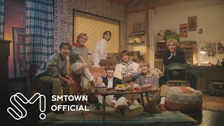 NCT U - From Home