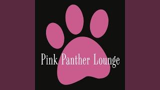 Henry Mancini - The Pink Panther Theme Song Remix