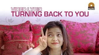 Citra Scholastika - Turning Back To You