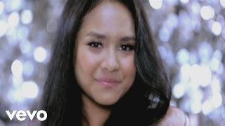 Gita Gutawa - Ayo (Come On)