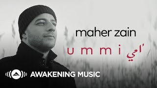 Maher Zain - Ummi (Mother)