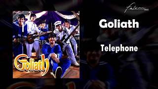Goliath - Telephone