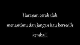 Remember of Today - Hilang