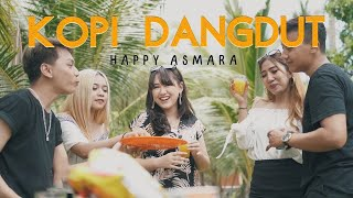 Happy Asmara - Kopi Dangdut