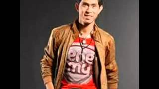 Cakra Khan - Thanks To You