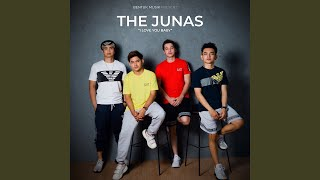 The Junas - I Love You Baby