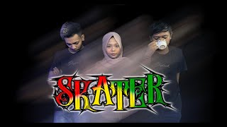 Fera Chocolatos - Skater (Cover)