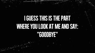 Simple Plan - The End