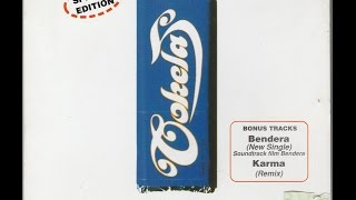 Cokelat - Karma (Remix Version)