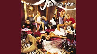 Simple Plan - Vacation
