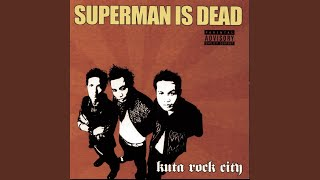 Superman Is Dead - This Is Unlove