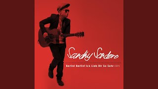 Sandhy Sondoro - End of the Rainbow (Russian Release)