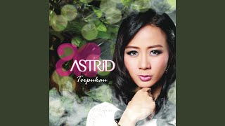 Astrid - Addicted