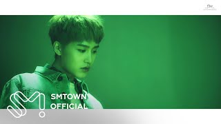 NCT U - Without You